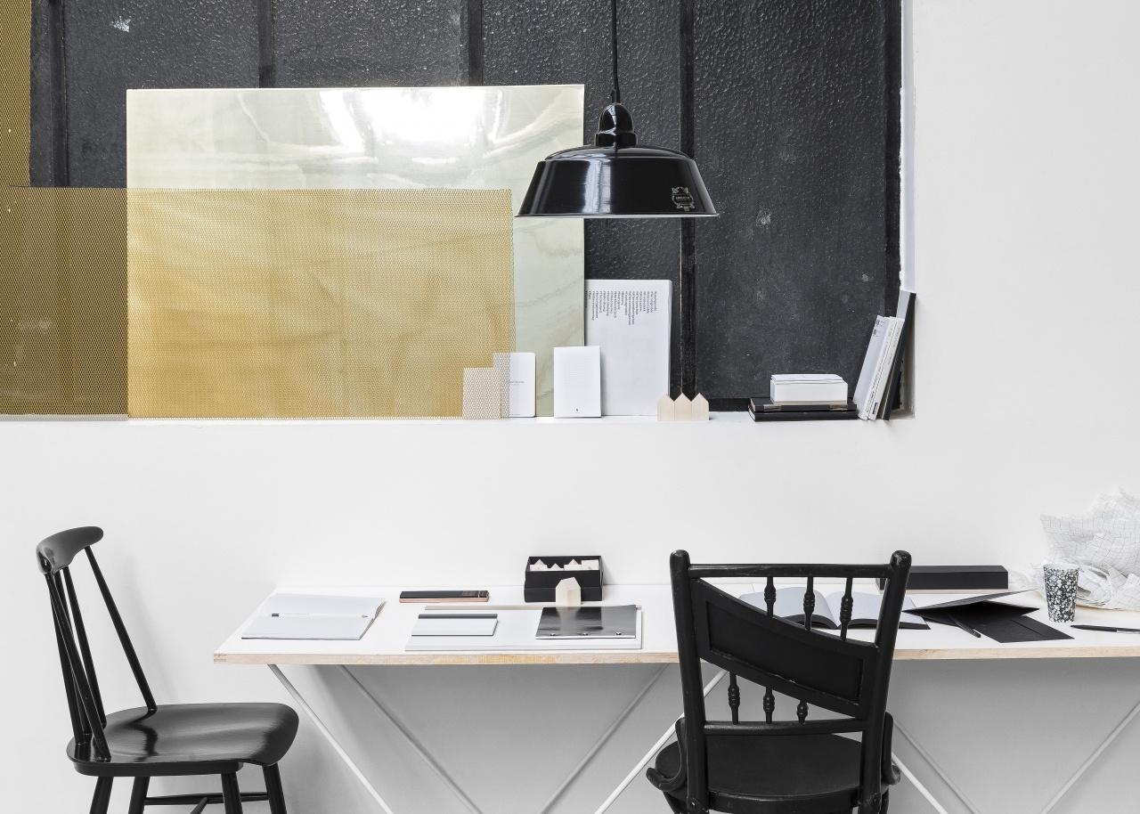 la petite papeterie fran aise univers elsa le saux. Black Bedroom Furniture Sets. Home Design Ideas